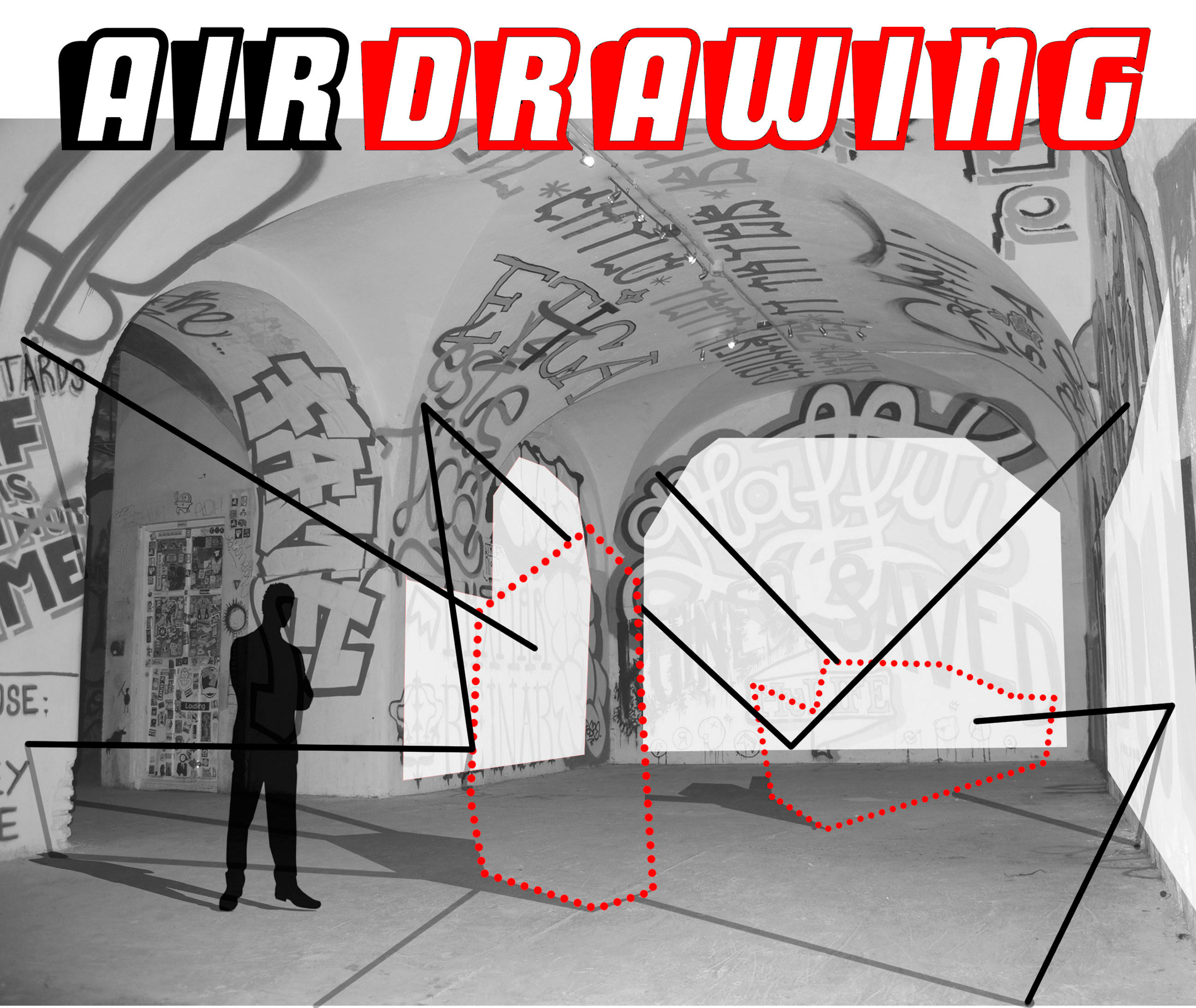 AIRDRAWING